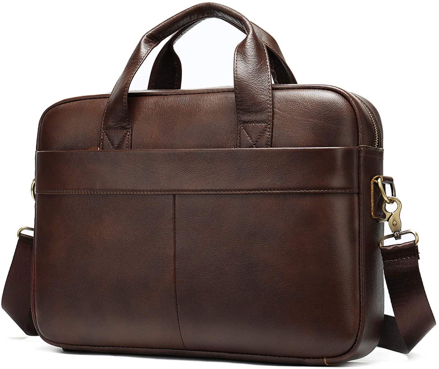 Bolso de tipo maletín para hombre Vinbagge.