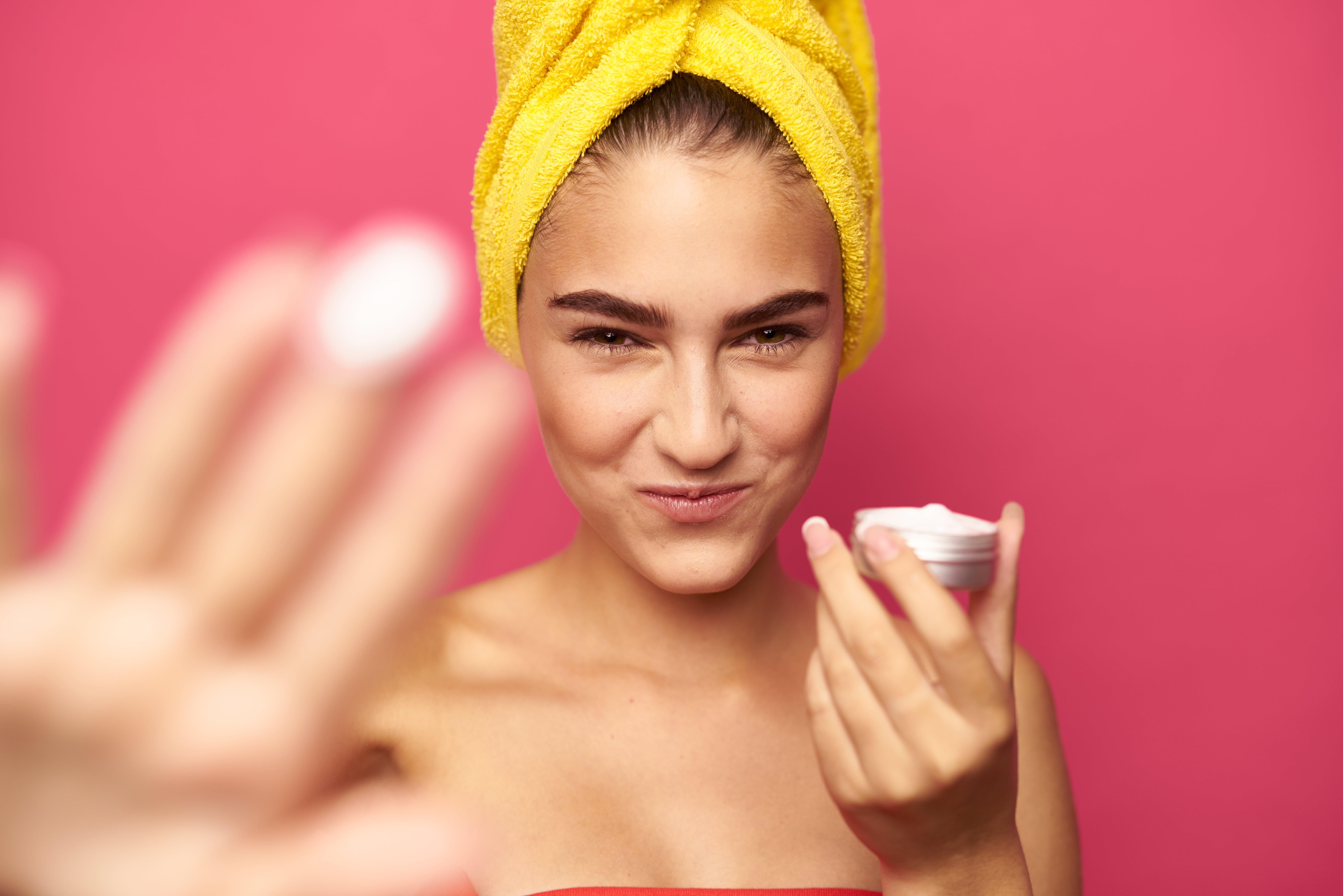 Los mejores cosméticos antiedad de 2020