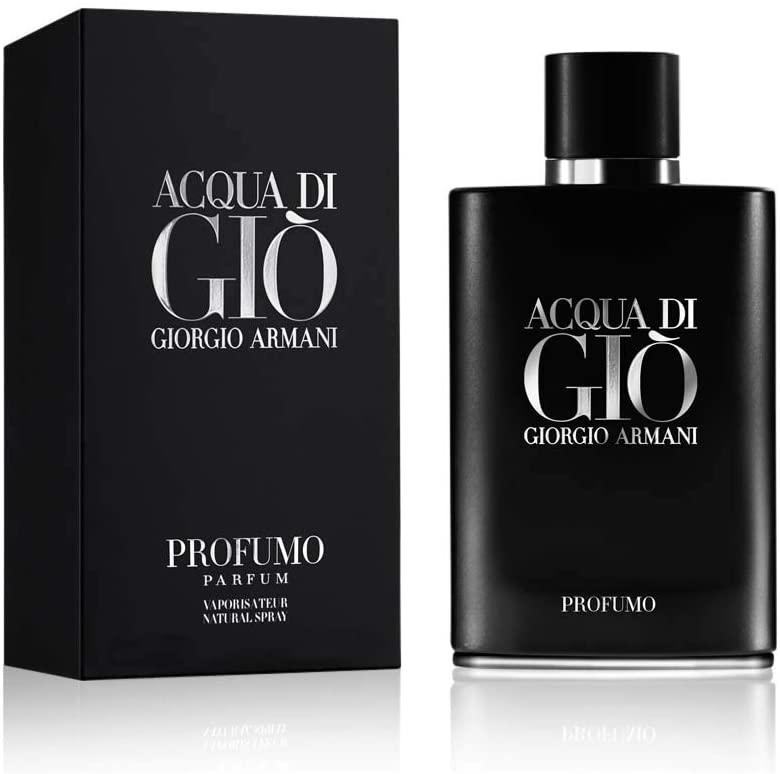 Acqua di Gio Profumo EDP (Giorgio Armani)